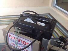 SEALEVEL DIO-16 8209 8 ISOLATED DELTA M-AUDIO BREAK OUT BOX  ALTRONIX SMP3 $179
