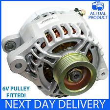"Toyota yaris XP10 MK1 1.0i/1.3i essence inc vvti ""vnk vin"" 1999-05 70A alternateur"