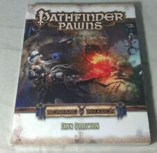 PATHFINDER RPG IRONFANG INVASION PAWN COLLECTION BRAND NEW & SEALED