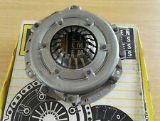Meccanismo frizione FIAT 850, 900T, 900E, 600T, LUK 116004410
