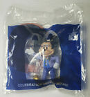 NEW 2021 McDonald's Disney World 50th Anniversary Happy Meal Toy #1 Mickey Mouse