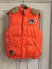 Ralph Lauren Funnel Neck Down Coats & Jackets for Men