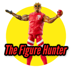 The Figure Hunter