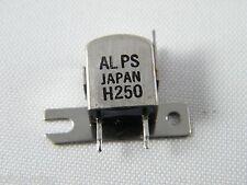 VINTAGE NEW ATC CASSETTE DECK HEAD PART NUMBER TH-11, JAPAN
