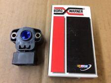 Borg Warner EC3167 Sensor