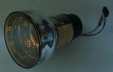 Photonis XP6302 / ST2# 49940  Photomultiplier Tube