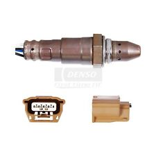Air- Fuel Ratio Sensor-OE Style Air/Fuel Ratio Sensor fits 13-15 Altima 2.5L-L4