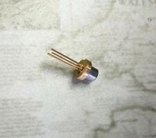 Brand New Sony SLD3237VFR CW 150mw Pulse 350mW 405nm Violet Laser Diode 3.8mm LD