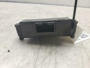 AUDI VW SEAT SKODA GATEWAY CONTROL MODULE 7N0907530AL