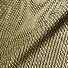 """Mid Century Earth Vintage Green Woven Textured Upholstery Fabric - 54"""""""