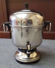 FARBERWARE Electric Coffer Maker Urn 36 CUP