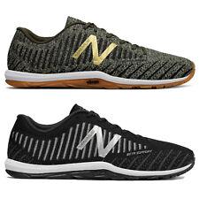 New Balance Minimus Herren-Sportschuhe Trainingsschuhe Laufschuhe Schuhe Fitness