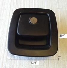 TriMark Lock RV Motorhome Baggage Compartment Latch door handle utility TM2001