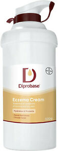Diprobase Cream Free Delivery
