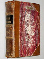 THE GALAXY Magazine Vol XXIII (23) Jan-June 1877 New York Henry James Bret Harte
