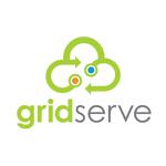 Gridserve Ltd