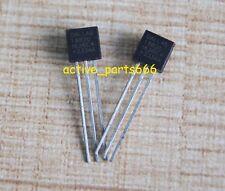 5pcs New DALLAS DS18B20 18B20 TO-92 Thermometer Temperature Sensor IC