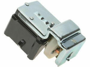 For 1987-1990 Ford E150 Econoline Headlight Switch SMP 69974XW 1988 1989
