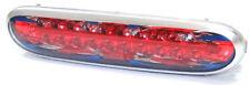 RICAMBIO LED POSTERIORE FENDINEBBIA PER MINI R56 UNO + COOPER 06-2010 NICE FY444