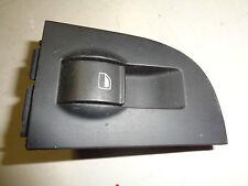 Schalter Fensterheber Fensterheberschalter Audi A6 (C5) Bj.97-05 4B0959855A