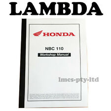 Honda 28300KVRC01