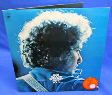 LP BOB DYLAN - GREATEST HITS VOL.2 - GRANDE EXITOS VO.II / 2LP CBS SPAIN / MINT-