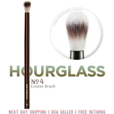 Hourglass Cosmetics #4 Eyeshadow Crease Brush 24 Hour Shipping Sale Price