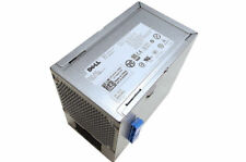 Genuine For Dell Precision T5500 T5400 J556T PSU N8758F-00 Power Supply