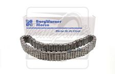 New Process NP261XHD NP263XHD Borg Warner Morse Transfer Case Chain GM Chevy