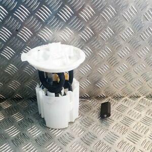 VOLVO V40 Fuel Tank Pump 0580203115 31321153 2.0 Diesel 130kw 2014