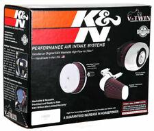 Engine Cold Air Intake Performance Kit K&N 63-1130
