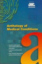 AMC-MCQ PDF/Ebook - Anthology of Medical Conditions