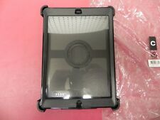 OtterBox Defender Case Cover for iPad Air rubber case and sheild
