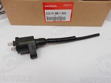Honda XR 600 650 Zündspule Original Neu Coil Ignition