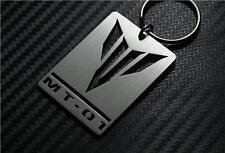 MT 01 Keyring Schlüsselring porte-clés keychain MOTORBIKE 1700 SPORT WARRIOR