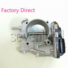 SL 16112-AA010 NEW THROTTLE BODFY ASSEMBLY FOR IMPREZA LEGACY OUTBACK 2.5L TH80