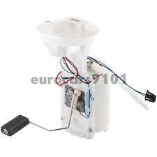 Mini Cooper S r53 Left Fuel Pump Assembly Fuel Level Unit to 06//04 oem Vdo