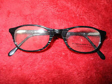 Neostyle Eye glass Plastic Frames COLLEGE 189 900  Eyeware Made in Germany