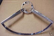 1963-64 Chrysler NOS Horn Ring