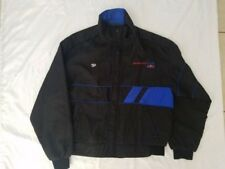 Vintage Snap-On tools Large Swingster Mens  jacket wind breaker  Cam