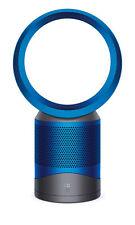 Dyson Pure Cool Link™ Ventilateur & Purificateur