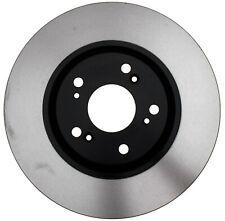 Disc Brake Rotor fits 2005-2015 Honda Civic CR-V  ACDELCO PROFESSIONAL BRAKES