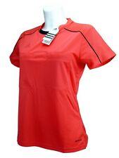 ADIDAS CLIMACOOL Sport Shirt Jersey Fußball Schiedsrichter  Größe XS S M L