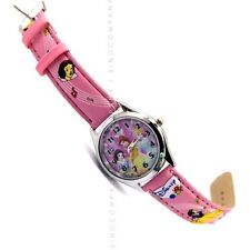Disney Princesses Children Wrist Watch For Boys&Girls Xmas Gifts
