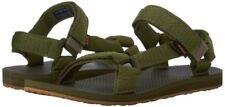 Teva Sport Sandals for Men
