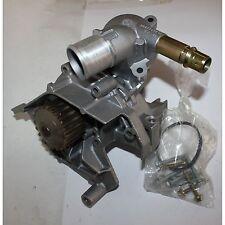 Kit pompa acqua raffreddamento motore Peugeot 9629055380 (2634 10-2-A-1)