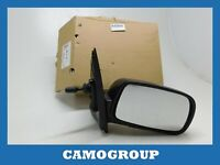Right Mirror Melchioni For TOYOTA Yaris 03 05