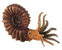 Bullyland Ammonite Figurine