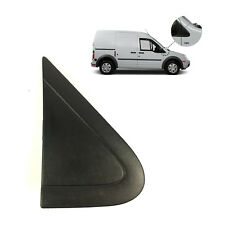 GENUINE DRIVER SIDE DOOR TRIM MIRROR SIDE PANEL COVER FITS FORD TRANSIT CONNECT