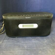 Sony AIR-SA10 S-AIR Wireless Speaker System + EZW-RT10 Transceiver Card